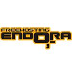 logo Endora