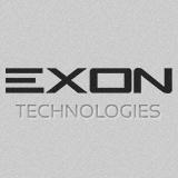 logo eXon Technologies