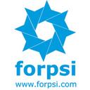 logo Forpsi