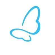 logo g-hosting
