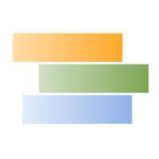 logo HostingSolutions