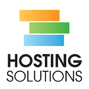 logo HostingSolutions