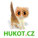logo Hukot