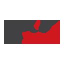 logo Websupport