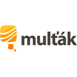 logo Multak