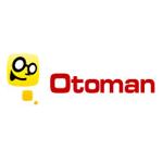 logo Otoman