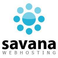 logo Savana