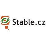 logo Stable.cz