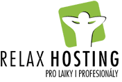 Neomezený webhosting pro neomezený počet domén